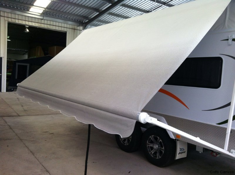 roll-out-awnings