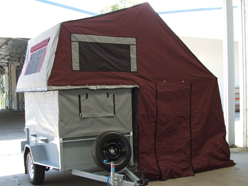 Roof top c&er. Coffs Canvas & Mobile Roof Top Campers « Coffs Canvas