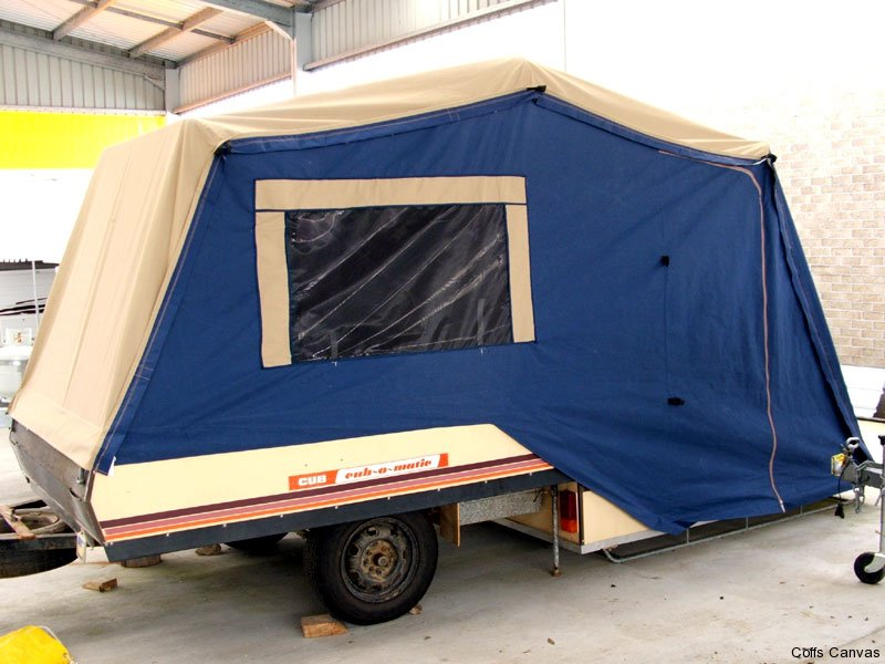 Amazing How To Build A Teardrop Camper  EBay