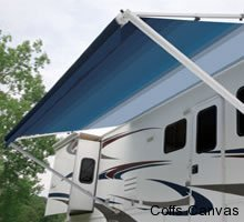 roll-out-awnings-1