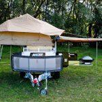 Hard Koor Campers - Bushmaster